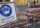 Corona en Munich: Nuevas infecciones se disparan en el stand de enero – Söder-Minister indica un importante cambio escolar