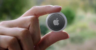 Oppo está preparando sus propios AirTags para competir con Apple y Samsung