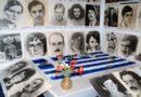 21 de abril de 1967: las historias de los primeros muertos de la junta