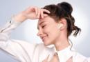 3 momentos ideales para usar tus audífonos inalámbricos favoritos
