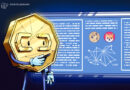 El precio de Shiba Inu, imitador de Dogecoin, sube un 146% gracias al listado en Binance