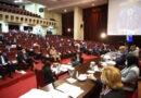 Diputados aprueban extender por 45 días más estado de emergencia para combatir el Covid-19
