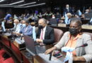 Diputados aprueban varias iniciativas legislativas