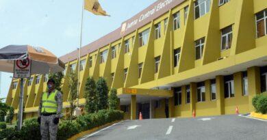 Pleno de la JCE desvincula 22 empleados por faltas
