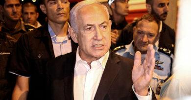 Netanyahu advierte que Israel «responderá con fuerza cada vez mayor» a ataques desde Gaza