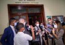 El Ministerio Público incorpora 167 nuevas evidencias contra el imputado del Caso Odebrecht Víctor Díaz Rúa