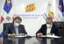 SUPERINTENDENCIA DE ELECTRICIDAD Y SIUBEN FIRMAN ACUERDO DE COLABORACIÓN INTERINSTITUCIONAL