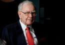 Warren Buffett eligió a su sucesor para su conglomerado tras años de especulaciones