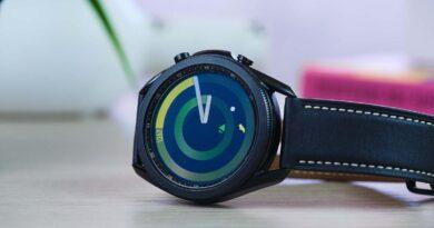 Samsung Galaxy Watch4 y Active4 usarán Wear OS y dejarán de lado Tizen OS