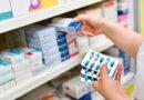 ALERTA: Unión de Farmacias aconseja no adquirir medicamentos en colmados