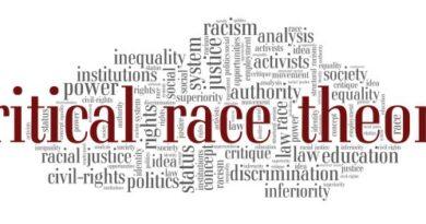 Informe especial de PW: El asalto coordinado de la derecha a la teoría crítica de la raza en Carolina del Norte