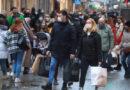 Alemania avanza hacia un levantamiento del uso obligatorio de la mascarilla