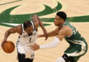 Antetokounmpo quiere encargarse de defender a Kevin Durant