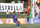 Cibao FC gana y se aleja en la octava jornada de la LDF