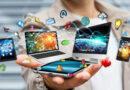 Democratizar la tecnología: un imperativo para el crecimiento de las sociedades