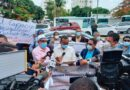 Maestros jubilados demandan indexación salarial y seguro médico