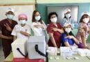Tropigas se suma al programa VacúnateRD; regalará 100,000 galones de GLP a vacunados
