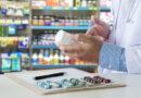 Unión de Farmacias identifica medicamentos con mayor índice de falsificación