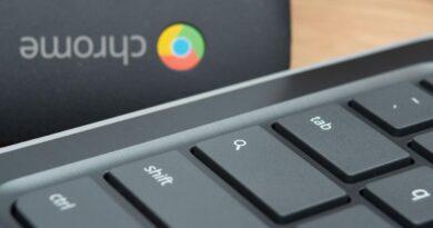 Ahora tu Chromebook se actualizará con mayor frecuencia, todos los meses