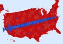 Feliz 4 de julio, América. Deja de dejar que la polarización te mate.