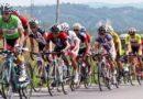 Ciclistas de 20 países disputarán este fin de semana el Punta Cana Grand Prix