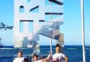 Club de gimnasia Ross representará Puerto Plata en fitness infantil de Mr RD el 31 de julio y 1 de agosto