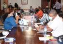 Comisión bicameral avanza estudio reforma Ley 87-01; escucha la Coalición por la Seguridad Social Digna
