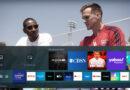 """Disfruta tus deportes favoritos """"en vivo"""" con tu televisor Neo QLED de Samsung"""