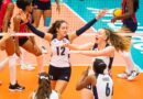 Estados Unidos vence a República Dominicana en Mundial Sub-20