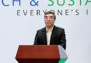 Huawei planea invertir USD$150 millones en desarrollo de talento en los próximos 5 años