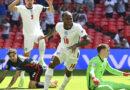 Inglaterra vs Dinamarca: cuotas de semifinales de la Euro 2020, alineaciones y consejos de apuestas
