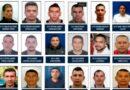 Mercenarios que llegaron a Haití a asesinar a Jovenel Moïse, solo 7 sabían a lo que iban