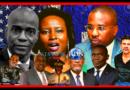 Exmilitares colombianos en Haití salpican al primer ministro Claude Joseph por el crimen del presidente Moïse: se revelan nuevos detalles