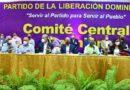 Embargan bienes miembro Comité Central PLD
