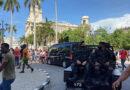 Reportan el restablecimiento del internet móvil en Cuba, pero sin acceso a redes sociales