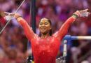 Retrasan por un mes la sentencia de prisión de la madre de la gimnasta estadounidense Jordan Chiles para que pueda apoyarla en la Olimpiada de Tokio