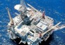 Precio del barril de petróleo se mantiene por encima de los US$71.00