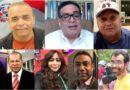 Comunicadores de la diáspora plantean anular tercera diputación de ultramar por desacato al TSE y quema de votos nulos en circunscripción 1 de Estados Unidos