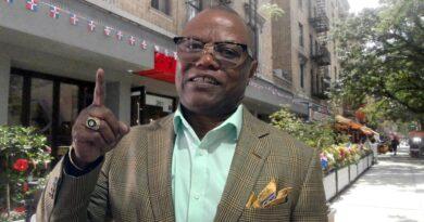 El MPU pide declarar Abinader paladín de la lucha contra corrupción en la República Dominicana