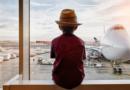 Mastercard Economics Institute: demanda de viajes nacionales y aéreos marca la senda de la recuperación en Latinoamérica y el Caribe (LAC)