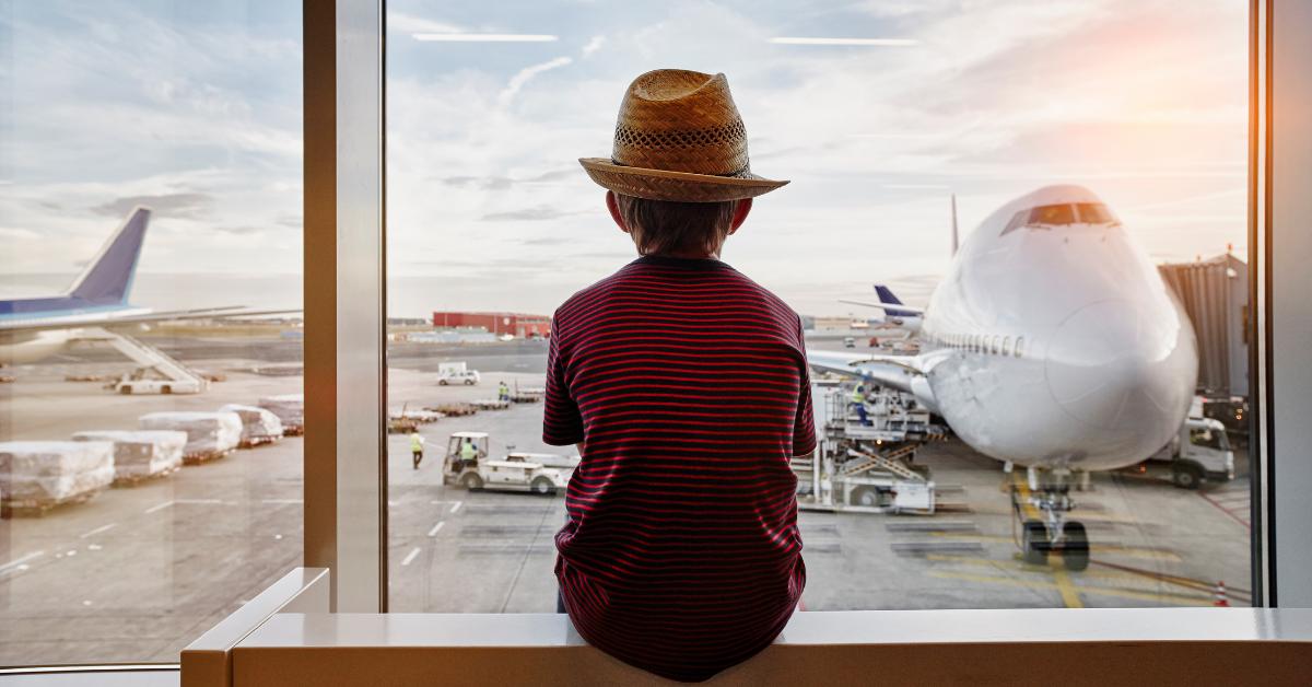 Mastercard Economics Institute: demanda de viajes nacionales y aéreos marca  la senda de la recuperación en Latinoamérica y el Caribe (LAC) -