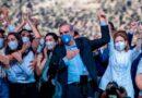 Abinader arriba a primer año de gobierno rodeado de logros, deudas y ruidos