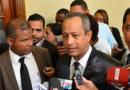 ATENCIÓN: AMADEO PERALTA ACLARA DECISIÓN EN SU CONTRA POR FALSA VIOLACIÓN DE PROPIEDAD