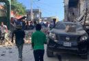 Director del Centro Sismológico de Chile por terremoto en Haití: «Ocurre en la misma falla que se activó en el año 2010»
