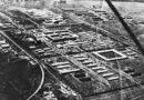 Japón puso fecha al comienzo de una guerra bacteriológica contra la URSS en 1945