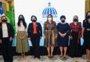 """El Ministerio de la Mujer lanza campaña """"Vivir sin Violencia, Es Posible"""""""