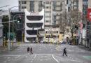 Nueva Zelandia extiende el confinamiento en su ciudad más poblada