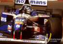 Patrick Head reveló por qué Damon Hill dejó Williams