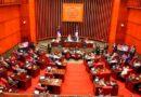 El Senado aprobaría Código Penal con inconsistencias observadas por sectores