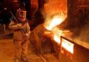 Mercado global del cobre tuvo superávit de 2.000 toneladas en mayo de 2021: ICSG